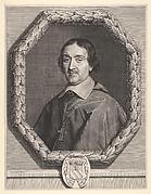 François Servien