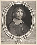 Jean de Montpezat de Carbon