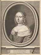 Madame Dame du Gillids (?)