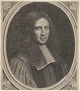 Denis Talon