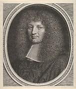 Guillame-Égon, Cardinal de Fürstenberg
