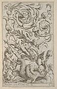 Disegni Varii di Polifilo Zancarli