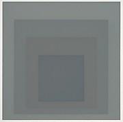 Gray Instrumentation I Prospectus