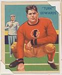 """""""Turk"""" Edwards"""