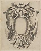 Festivitates Aurifabris (...) / Verscheide Snakeryen dienstich voor Goutsmits, Beelthouwers, Steenhouwers, en alle die de const beminnen (Plate 7)
