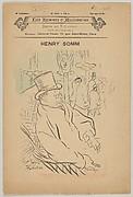 Henry Somm