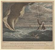 Major Money Adrift in the North Sea