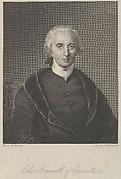 Charles Carrol of Carrolton