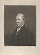 John M. Mason, D.D. S.T.P. (1770–1829)