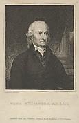 Hugh Williamson, M.D., L.L.D. (1735–1819)