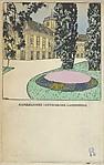 Imperial Summer Residence, Laxenburg (Kaisierliches Lustschloss Laxenburg)