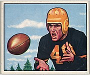 Card Number 90, Jerry Shipkey, Fullback, Pittsburg Steelers, from the Bowman Football series (R407-2) issued by Bowman Gum