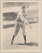 James Tobin, Pittsburgh Pirates