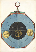Astronomicum Caesareum