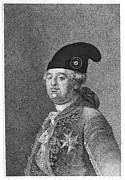 Louis Seize Roi des Francais