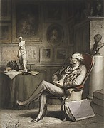 The Connoisseur