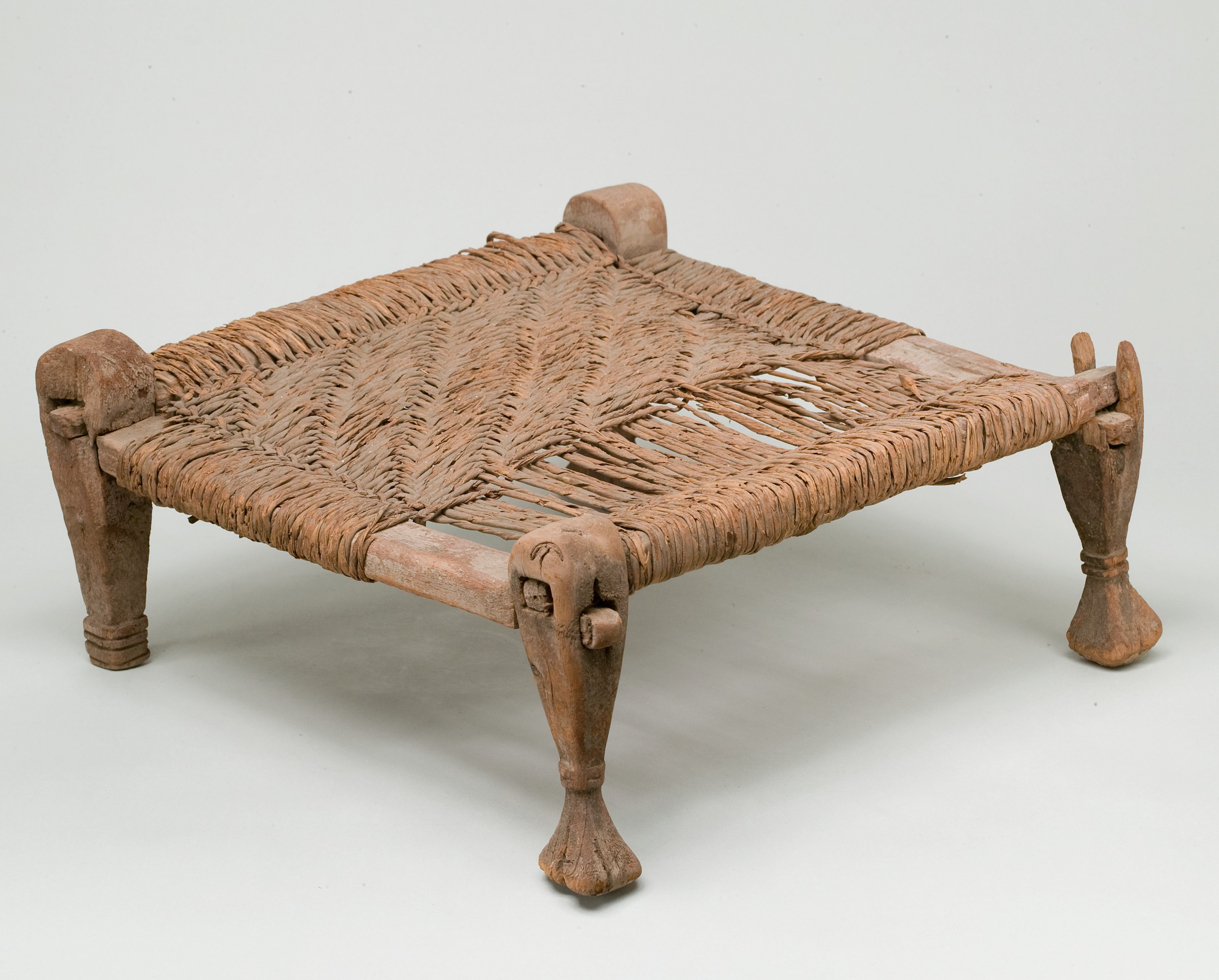 1000 Images About Furniture Of Ancient Egypt On Pinterest