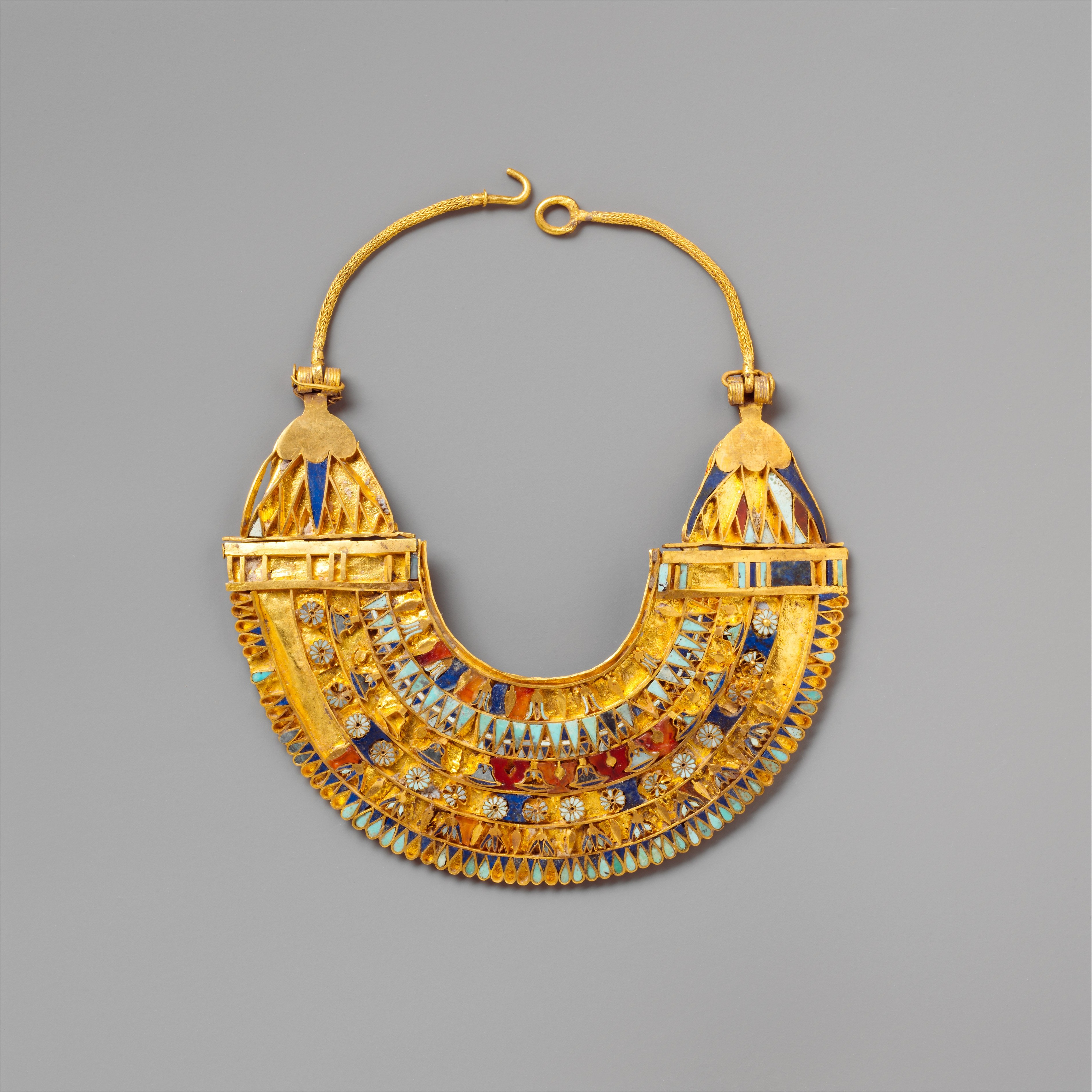 1000 images about egyptian jewelry on pinterest ancient for Egyptian jewelry