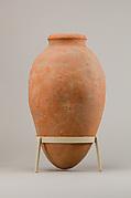 Large jar