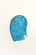 Votive Ear fragment