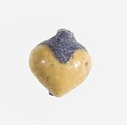 Persea fruit pendant