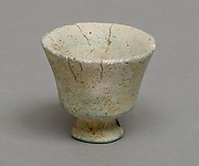 Model cup