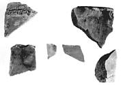 Relief fragment, tomb of Meketre