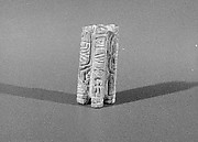 Multiple Cylinder Seal