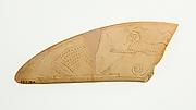 Magic Wand fragment