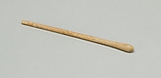 Kohl Stick