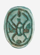 Scarab
