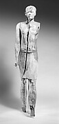 Statue of Kaipunesut