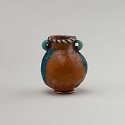 Miniature Bottle