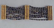 Hepy, Bracelet
