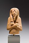 Shabti of Akhenaten