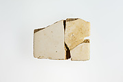 3 tile fragments