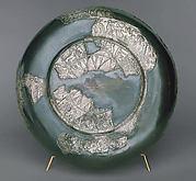 Bowl fragment (joins 07.228.20)
