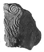 Sealing fragment
