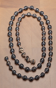 Necklace of Hapiankhtifi