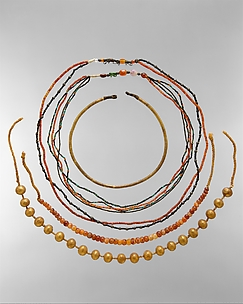 Jewelry of the Child Myt