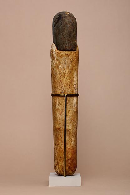 Shabti of Senbi