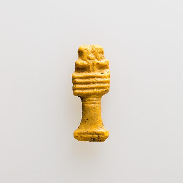 Met Museum 17.194.2528_EGDP015650