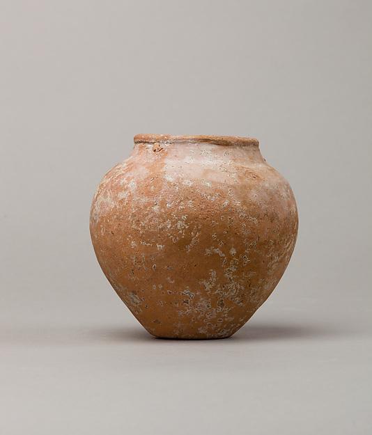 Jar, Gooleh ware