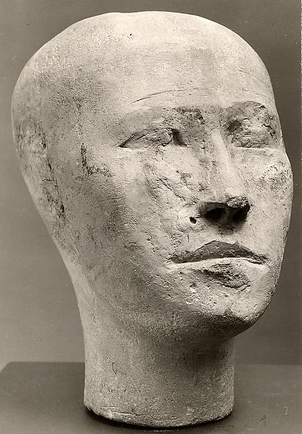Reserve head