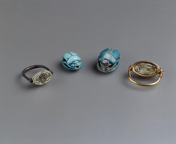 Ring of Hatnefer