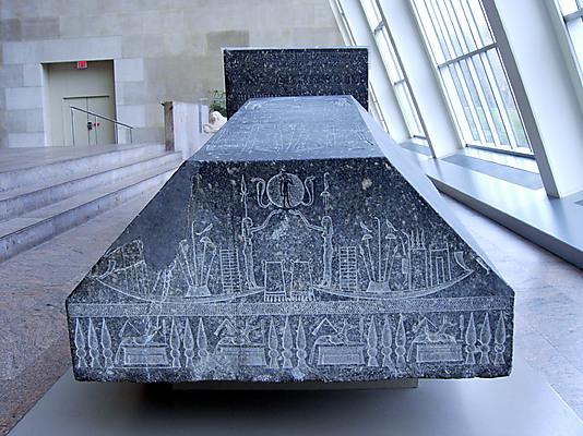 Risultati immagini per Serapeum