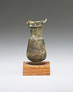 Situla amulet
