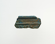 Tile fragment