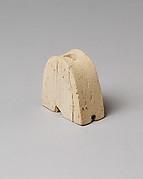 Papyrus burnisher