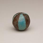 Large Ball bead